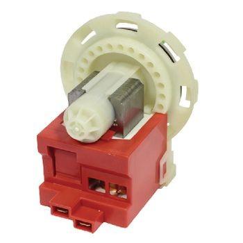 Pumpe Original-Teilenummer EBS 2556-3404, 215268