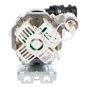 Pumpe Original-Teilenummer 480140103012