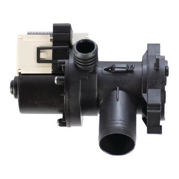 Pumpe Original-Teilenummer 481010584942