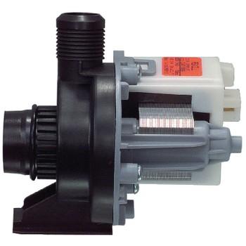 Pumpe Original-Teilenummer 1240180065