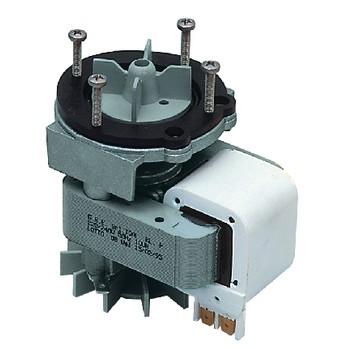 Pumpe Original-Teilenummer 1588733, 5093IS