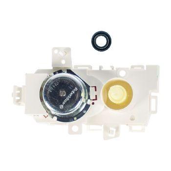 Pumpe Original-Teilenummer 481010745146