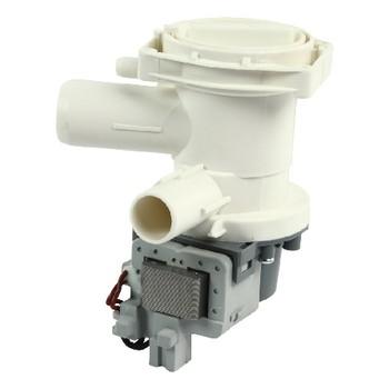 Pumpe Original-Teilenummer 144487