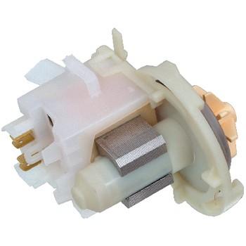 Pumpe Original-Teilenummer 165261