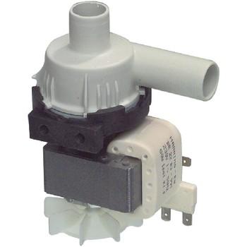 Pumpe Original-Teilenummer 1110, 645152101