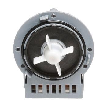 Pumpe Original-Teilenummer 92129444, 398371, 4055093050, 296005, DC31-00030A - DC31-30008D
