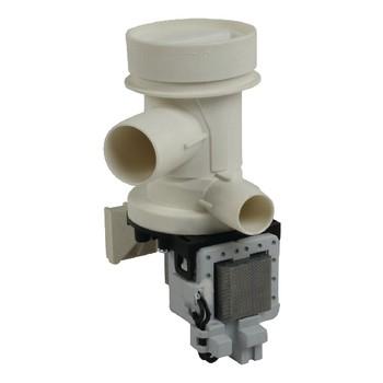 Pumpe Original-Teilenummer 8996454307803