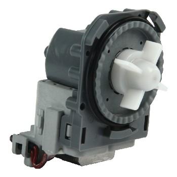 Pumpe Original-Teilenummer 8996464036582, HY4C12