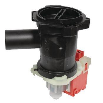 Pumpe Original-Teilenummer 141896, 142370, 141874, EBS2556-0808, 215270