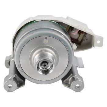 Motor Universal Original-Teilenummer 481010584356