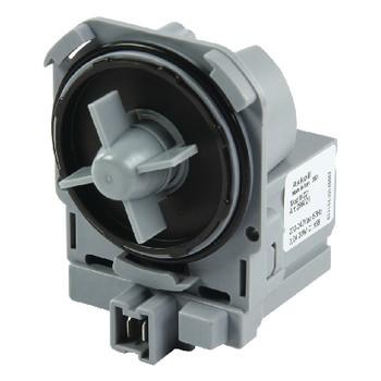 Pumpe Original-Teilenummer 142370, 141874, 63BS505