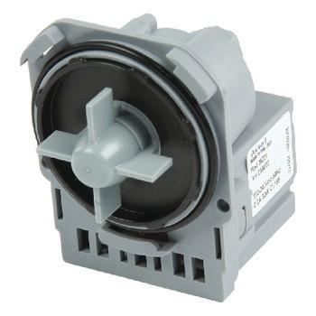 Pumpe Original-Teilenummer 8996461216906, 63AE505